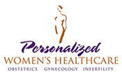 Personalized Women's Healthcare